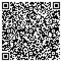 QR code with Bernier Group contacts