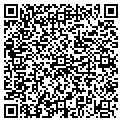 QR code with Frank J Lake III contacts