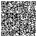 QR code with Barthet Patrick C Attorney contacts