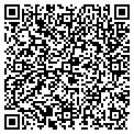 QR code with Apex Pest Control contacts