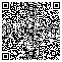 QR code with Premium & Assoc Inc contacts