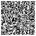 QR code with A Beautiful Smile contacts