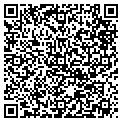 QR code with Great Country Title contacts