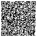 QR code with Dowels Pins & Shafts Inc contacts