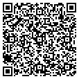 QR code with Thomas & Carr contacts