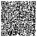 QR code with Accutech Building Service contacts