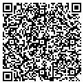 QR code with Bridge Builders Inc contacts