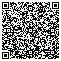 QR code with Nessmuk's Trading Post contacts