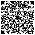 QR code with Orlando Building Inspection contacts