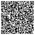 QR code with Kimberly K Fernandez contacts