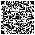 QR code with America's Health Choice-Lake contacts