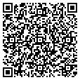 QR code with Econcargo contacts