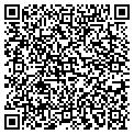 QR code with Martin Magnetic Imaging Ltd contacts