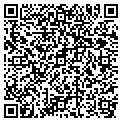 QR code with Golden Pastries contacts