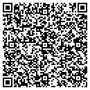 QR code with Junior League-The Palm Beaches contacts
