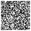 QR code with Vincent Arcuri PA contacts