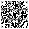 QR code with The Barber Shop contacts