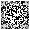 QR code with Scott's Professional Service contacts