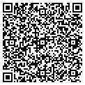 QR code with FLFM Deland Radiation contacts