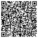 QR code with DOGGIENATION.COM contacts