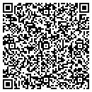 QR code with Right Touch Family Hair Care contacts