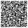 QR code with Alpha & Omega Cleaning Service contacts