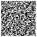 QR code with Towne Physical Therapy Center contacts