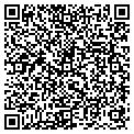 QR code with Steve McElwain contacts