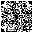QR code with Powell & Swanick contacts