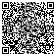 QR code with Fly Buy Nite Produce contacts