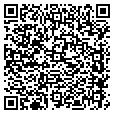 QR code with Cesar Barber Shop contacts