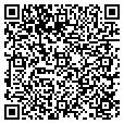 QR code with Corvo Group Inc contacts