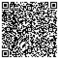 QR code with Morgan Mike Simulated Brick contacts