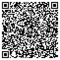 QR code with Guys TV & Vcr contacts