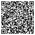 QR code with Cyberlink 1 contacts