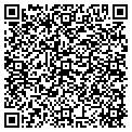 QR code with Valentine Horse Farm Inc contacts
