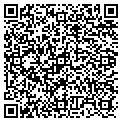 QR code with Brevard Gold & Silver contacts