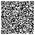 QR code with Montessori School Of Alexander contacts