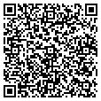 QR code with Banes Grove contacts
