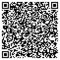 QR code with Ira Thomleys Siding & SC contacts