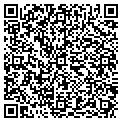 QR code with Certified Collectibles contacts