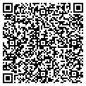 QR code with A-1 Gardens Fountains contacts