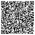 QR code with Road Warriors contacts