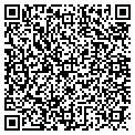 QR code with Ghada's Hair Boutique contacts