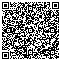 QR code with Rising Sun Imported Auto Rprs contacts