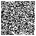 QR code with Addison Court Cleaners Inc contacts