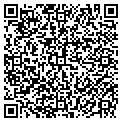 QR code with Fortune Management contacts