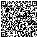 QR code with Ms Sara's Child Care contacts