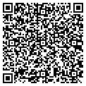 QR code with Feria De Los Municipios contacts