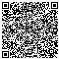QR code with Destination America Inc contacts